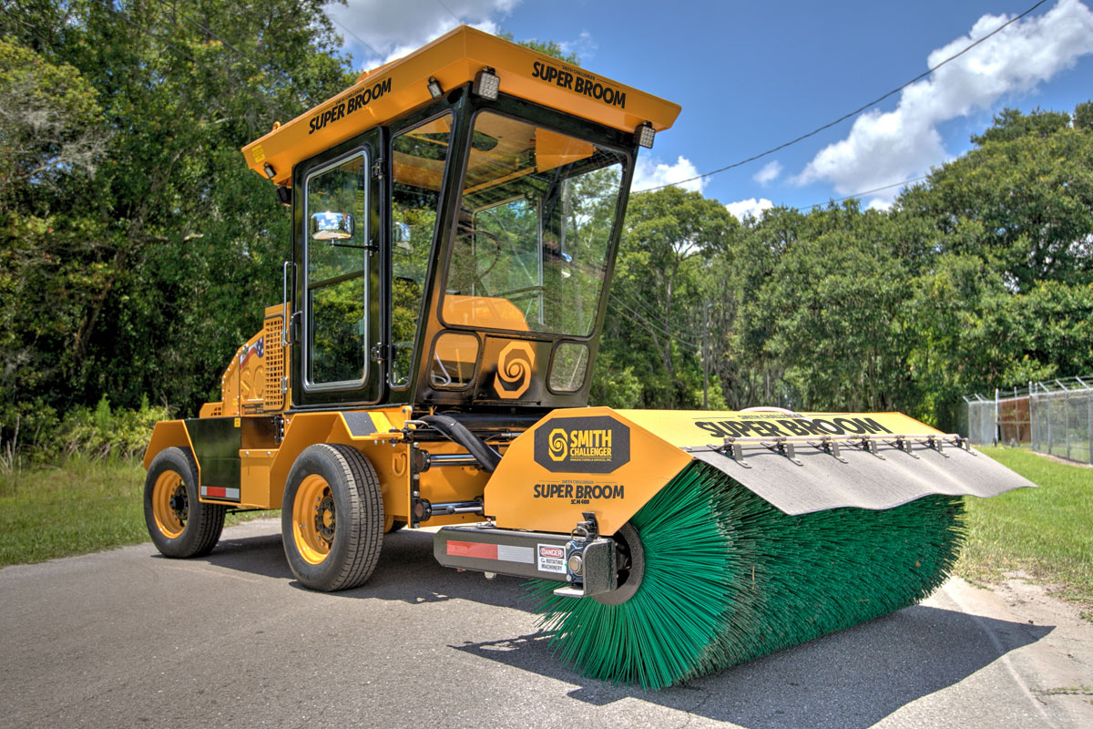 smith-challenger-front-mount-sweeper